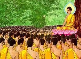 Buddhist Lent วันเข้าพรรษา